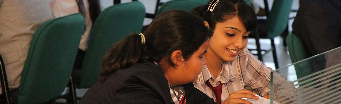 Engineering College Staff