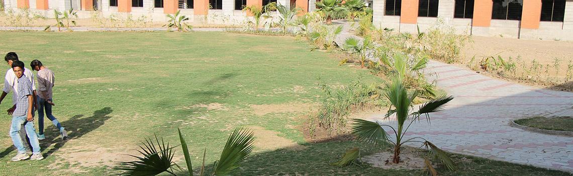Amiraj College Fees Structure
