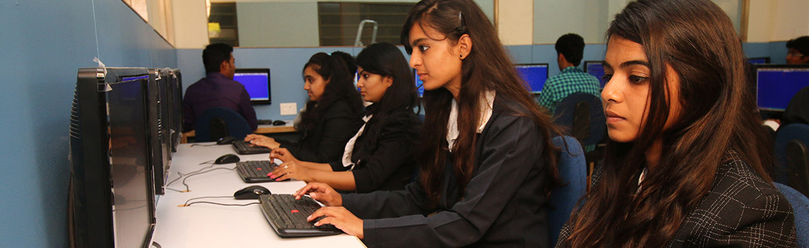 Computer Engineering Lab