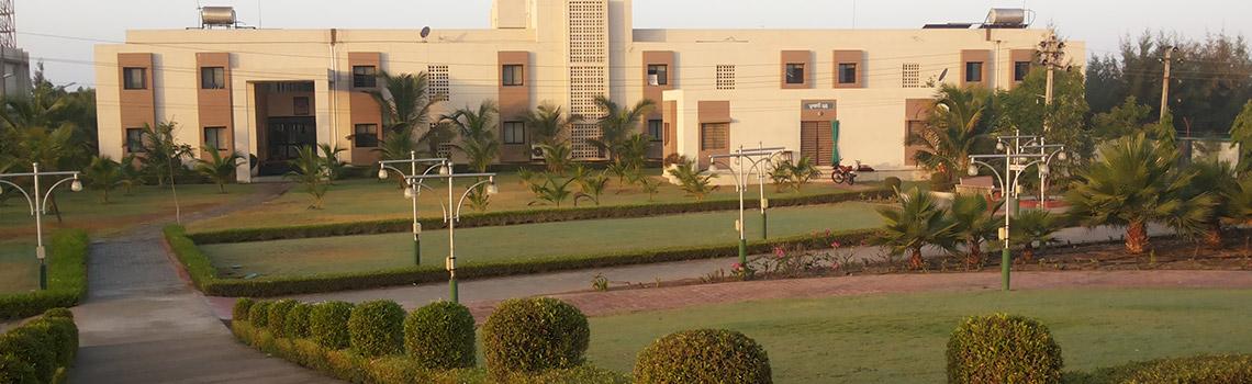 Amiraj Electric Engineering College