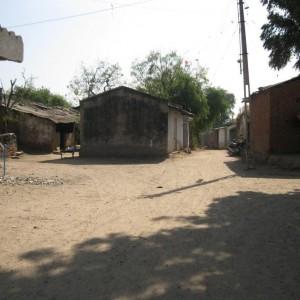 Village Gam