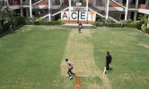 ACET Outdoor Sports Ground