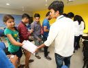 Engineering Colleges in Ahmedabad