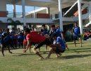 Kabbadi Sports