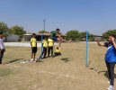 Sports Week At Amiraj Ahmedabad