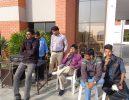 Amiraj College Sports Association