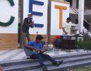 ACET Music Club