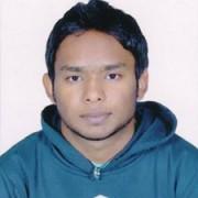 Ankit Shrivastav