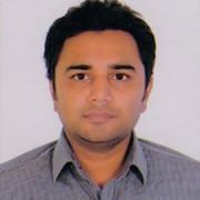 Ashish Rangpariya