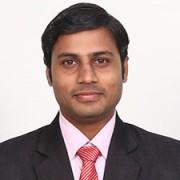 Panchal Avinash