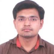 BHADRESH MAKWANA
