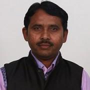 Vaghela Bharat Khodabhai