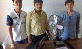 Amiraj D2D College of Engineering in Ahmedabad