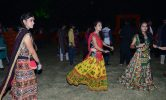 Garba 2015 Competition