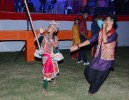 Engineering College Navratri Celebration 2015