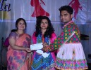 Dandiya Event in Engineering College Ahmedabad