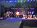 Amiraj 3rd annual event