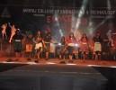 Annual Festival of Amiraj