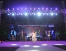 Singing Event of 2015