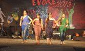 Enigneering Girls Performance