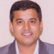 Harin Prajapati