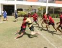 Amiraj College Day Celebration
