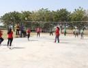 Amiraj College Ground