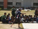 Engineering College in Ahmedabad