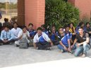 Enroll Amiraj College Students