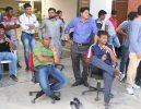 Engineering College Students