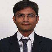 Patel Pareshkumar Hasamukhlal