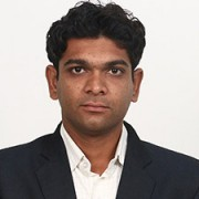 Mevada Bhavesh Manilal