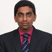 Patel Brijesh Natvarbhai