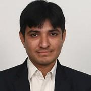 Popat Bhadresh Kiritbhai