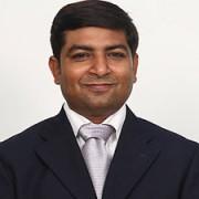 Chavda Ketan Arvindbhai