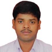 Singh Laliteshvar Shambhuprasad