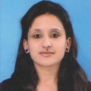 Nayana Sharma