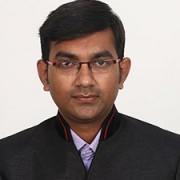Patel Nutan Chandubhai