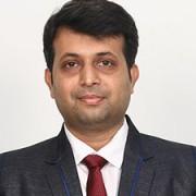 Parmar Ravi Nareshbhai