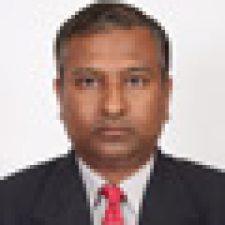 Mr. Harshad Parmar