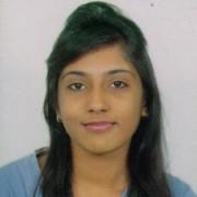 Hemali Desai