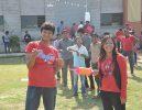 Engineering Students Ahmedabad