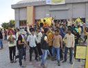 D2D Enggineering College in Ahmedabad