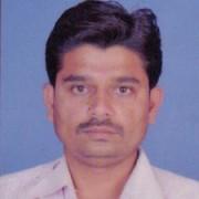Joshi Vijay Niranjanbhai